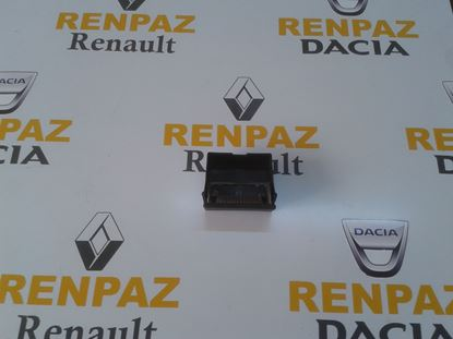 RENAULT 9/FLASH 11/ESPACE 1 TORPİDO KÜLLÜĞÜ 7704001164