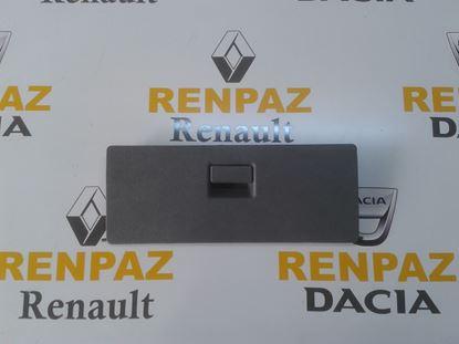RENAULT 9 TORPİDO KAPAĞI 7702127180