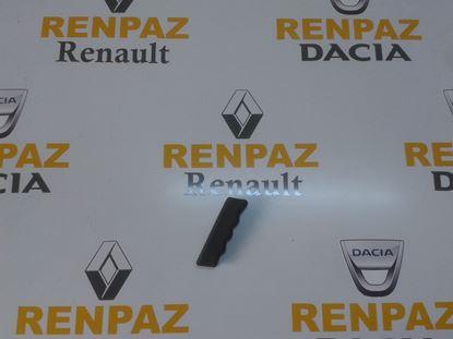 RENAULT 9 EL FREN PLASTİĞİ 7700662742