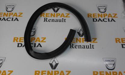RENAULT 9 MOTOR KAPUT FİTİLİ 7700682856