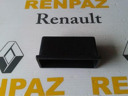RENAULT 9 KONSOL GÖZÜ 7700692265