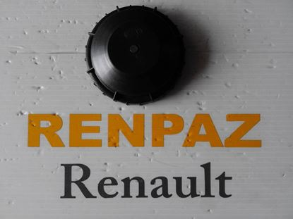 RENAULT 9 FAR ARKA KAPAĞI 7702127168