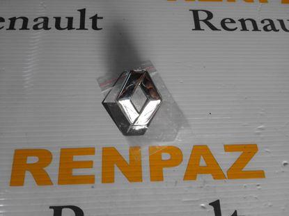 RENAULT 9 ÖN PANJUR ARMASI 7700865576 - 7700832974