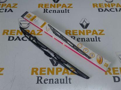 RENAULT CLİO 2 SİLGİ SÜPÜRGESİ 7711172852 - 7711210153