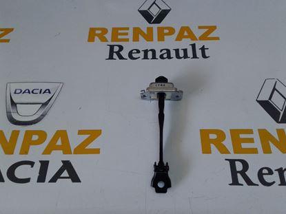 RENAULT MEGANE 4/FLUENCE ARKA KAPI GERGİSİ 824306058R - 824305164R