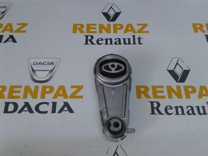 RENAULT SCENİC 3 MOTOR ALT TAKOZU 112380010R - 112380295R