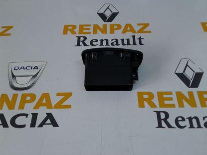 RENAULT TRAFİC 2 TORPİDO HAVALANDIRMA IZGARASI 7701054458