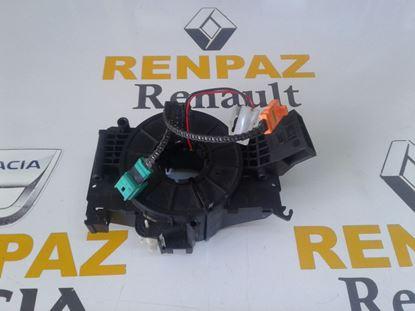 RENAULT ESPACE 4 AİRBAG SARGISI 7701048917