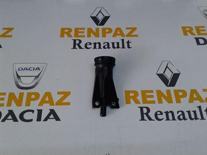 RENAULT MEGANE 3 YAĞ DOLUM BORUSU 8201155685