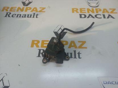 RENAULT CLİO 3 GAZ PEDALI+KAPTÖR 8200297335