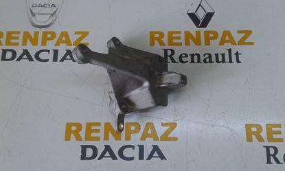 RENAULT MEGANE 3 MOTOR KULAĞI 112530003R - 112539459R