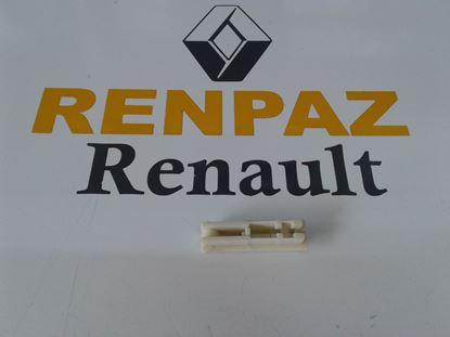 RENAULT LAGUNA 1 DEBRİYAJ PEDAL TESPİT PARÇASI 7700423806