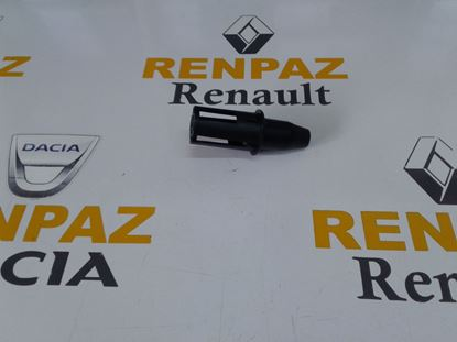 RENAULT KANGO 3 MOTOR KAPUT TAKOZU 540505076R - 8200497780
