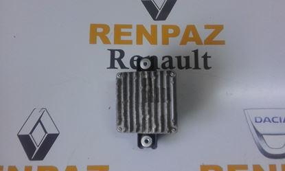 RENAULT FLUENCE VAKUM POMPA BEYNİ 472503090R - 472506154R - 472501969R