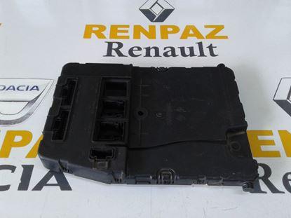 RENAULT MEGANE 2 / SCENİC 2 UCH BEYNİ 8200309689 - S118400120