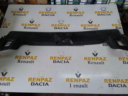 RENAULT 21 ARKA BAGAJ KAPLAMASI 7700793002