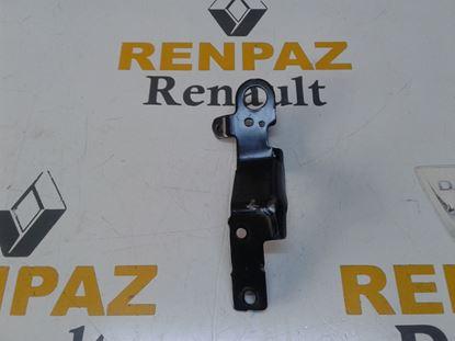 RENAULT / DACİA KALDIRMA HALKASI 8201013534 - 8200673988