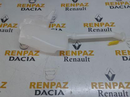 RENAULT TRAFİC 2 CAM SU FİSKİYE DEPOSU 7701065703 - 7700311591
