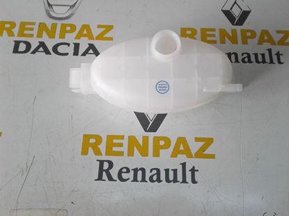 TRAFİC 2/VİVARO GENLEŞME DEPOSU 7701206774