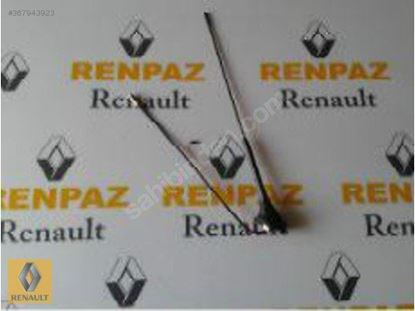 RENAULT MEGANE 2 / CLİO TAVAN ANTENİ KOMPLE
