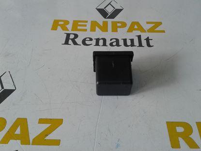 RENAULT 9 KONSOL GÖZÜ 7700692264