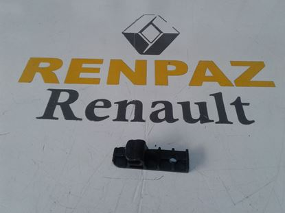 RENAULT 9 ARKA KOLTUK AGRAFI 7700649940