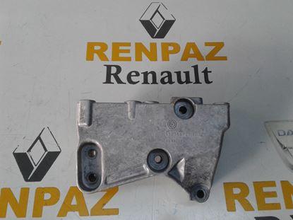 RENAULT CLİO 4 MOTOR BAĞLANTI SUPORTU 112316727R