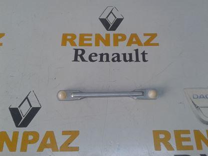 RENAULT CLİO SAĞ SİLGİ FREZE KOLU KISA 7701206829