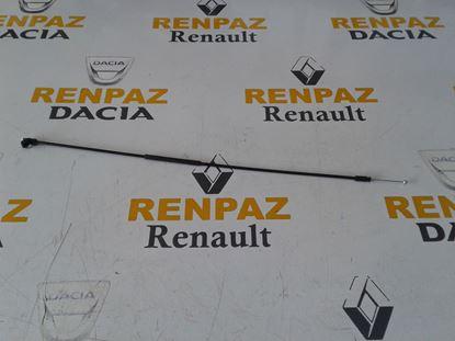 RENAULT KANGO 2 SAĞ KAPI AÇMA TELİ 8200182961