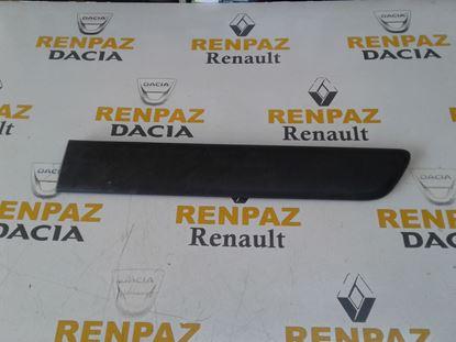RENAULT KANGO 2 SOL ARKA KAPI BANDI 8200389362 - 828214699R - 8200077547