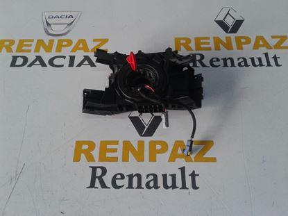 RENAULT KANGO 3 AİRBAG SARGISI 255677535R