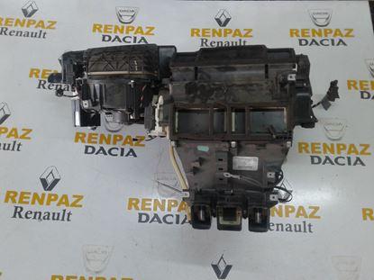 RENAULT LAGUNA 3 KALORİFER KAZANI 271200002R - 271100023R - X91-HVAC