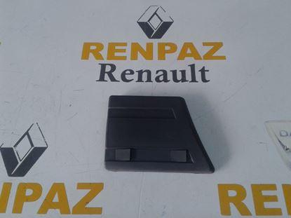 RENAULT EXPRESS SOL ÖN ÇAMURLUK BANDI 7700763680