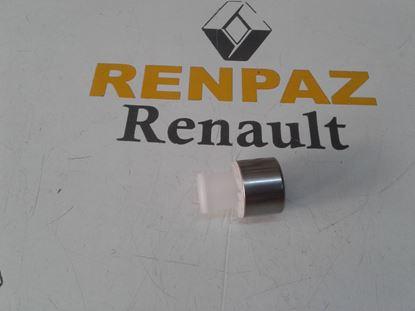 RENAULT/DACİA PRİZDİREK MALAFALI RULMAN 8200142677 - 8200055372 - 60015443414