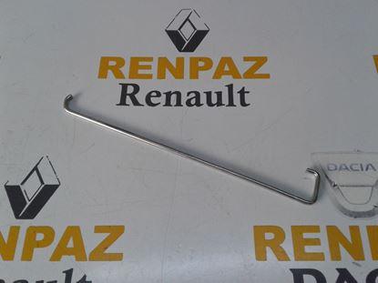 RENAULT KANGO KAPUT DAYAMA ÇUBUĞU 8200218958