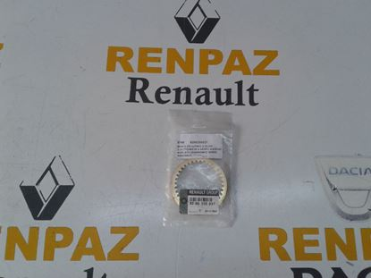RENAULT SENKROMEÇ SARISI 8200350037