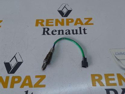 RENAULT/DACİA 1.2 TCE/1.5 DCİ OKSİJEN SONDASI H5F-K9K 226932567R - 8201333811 - 2269000Q1L