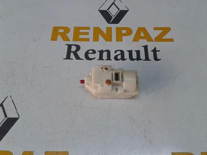 RENAULT 9 KAPI KİLİT KONTAKTÖRÜ 7700696707