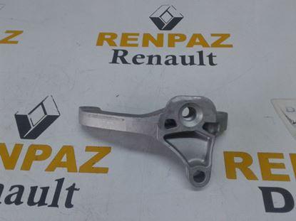 RENAULT CLİO 4 / CAPTUR MOTOR KULAĞI 112539045R
