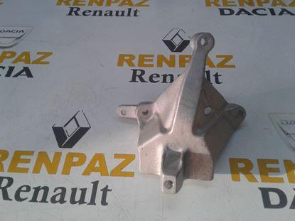 RENAULT MEGANE 3/FLUENCE MOTOR KULAĞI 112530003R - 112539459R