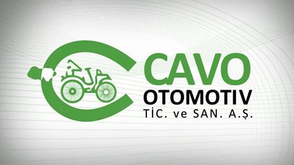 Picture for manufacturer CAVO