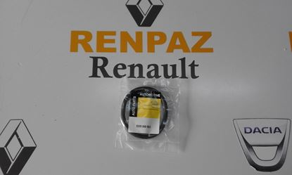 RENAULT MEGANE 1 1.6 16V GAZ KELEBEK ORİNGİ ARKA (KALIN) 8200068583