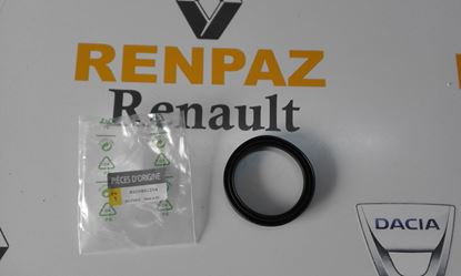 RENAULT CLİO 1.4 HAVA FİLTRE LASTİĞİ 8200861204