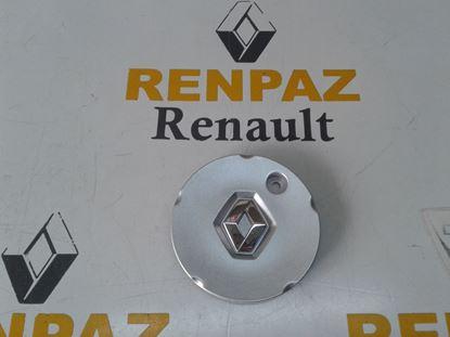 RENAULT MEGANE 2 JANT GÖBEĞİ 8200445040