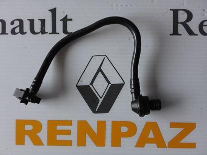 RENAULT MODÜS/CLİO 3 FREN HAVA DEPO BORUSU 8200224090
