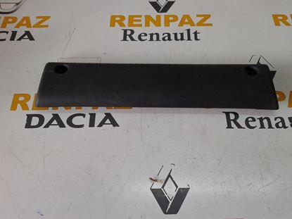 RENAULT MASTER 2/MASCOTT SOL YAN KASA BANDI 7701692574