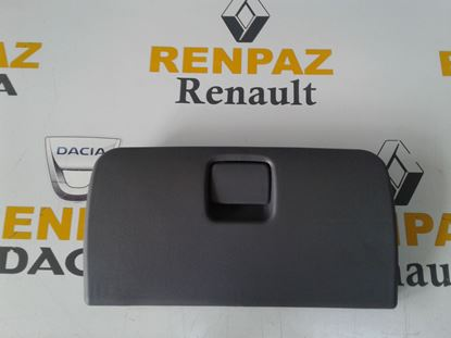RENAULT CLİO TORPİDO KAPAĞI 7701048305