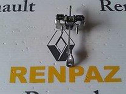 RENAULT MEGANE 1 ÖN KAPI GERGİSİ 7700828427