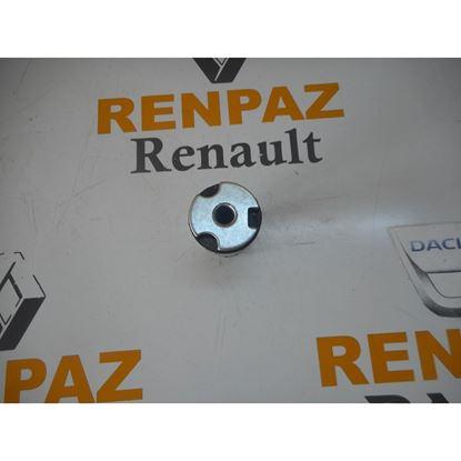 RENAULT LAGUNA 1-2 MOTOR BEŞİK BURCU ÖN 7700826216