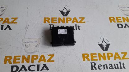 RENAULT CLİO 4 KLİMA KONTROL ÜNİTESİ 285254514R - 285250815R - 285255334R - 285259696R
